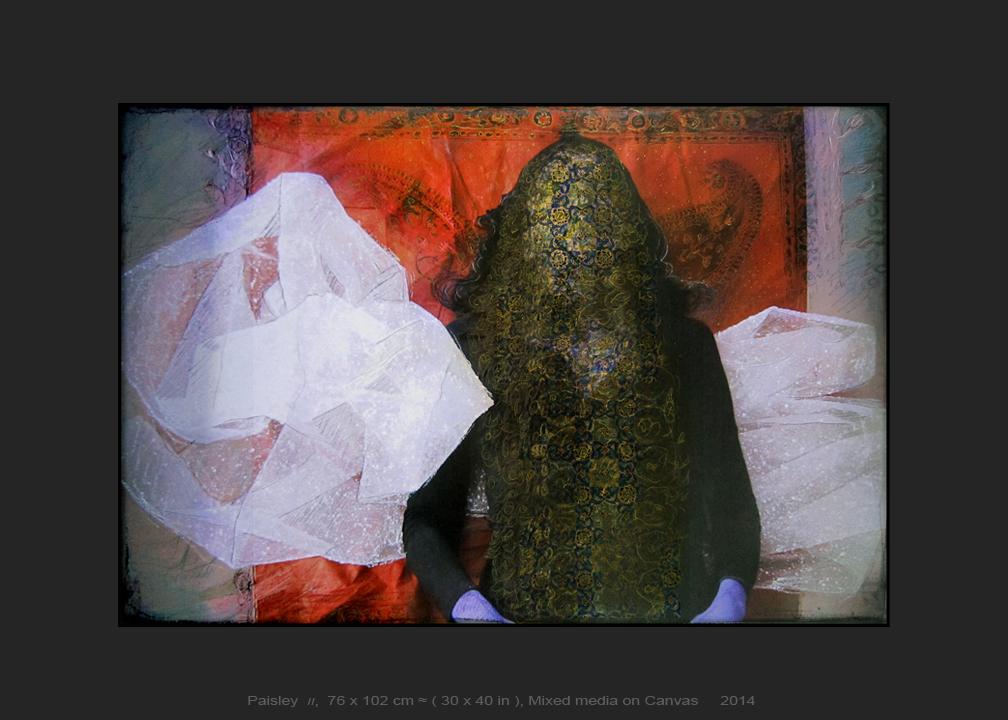Krista-Nassi-Paisley 2