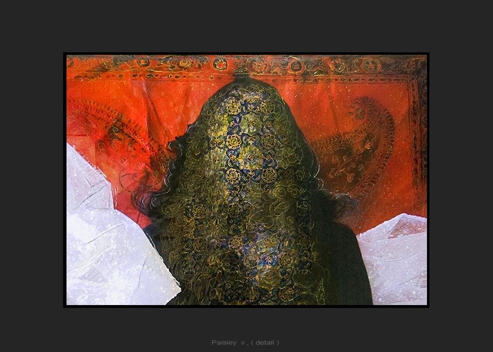 Krista-Nassi-Paisley detail