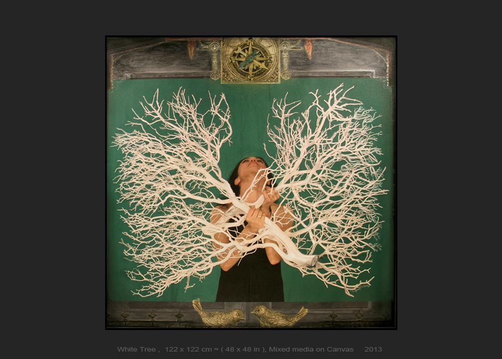 Krista-Nassi-White Tree