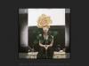 Krista-Nassi-Golden Rose