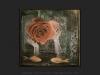Krista-Nassi-Orange Rose