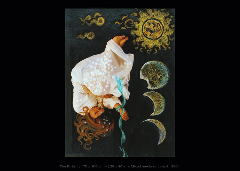 Krista-Nassi-Birth-1