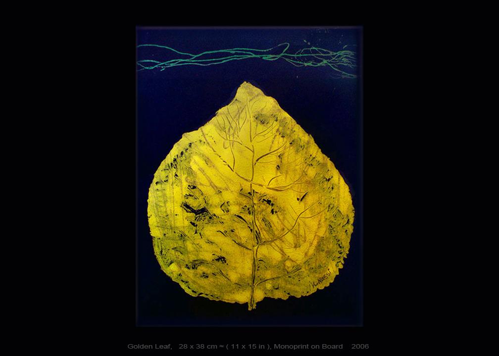 Krista-Nassi-Golden Leaf