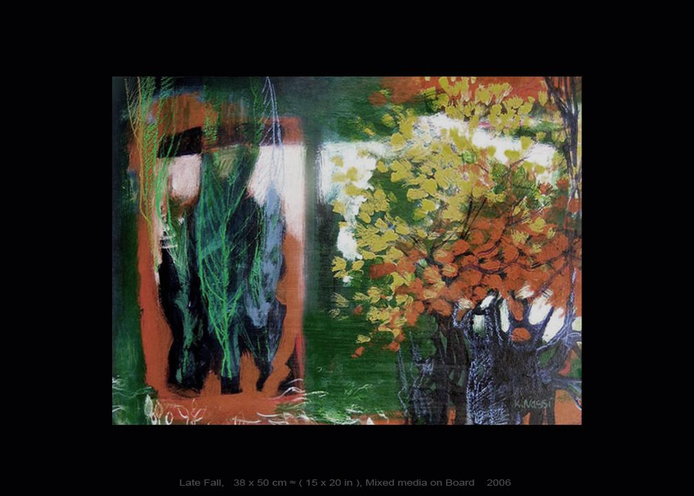 Krista-Nassi-Late Fall