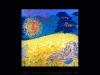 Krista-Nassi-Creation-4