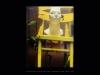 Krista-Nassi-Chair 6