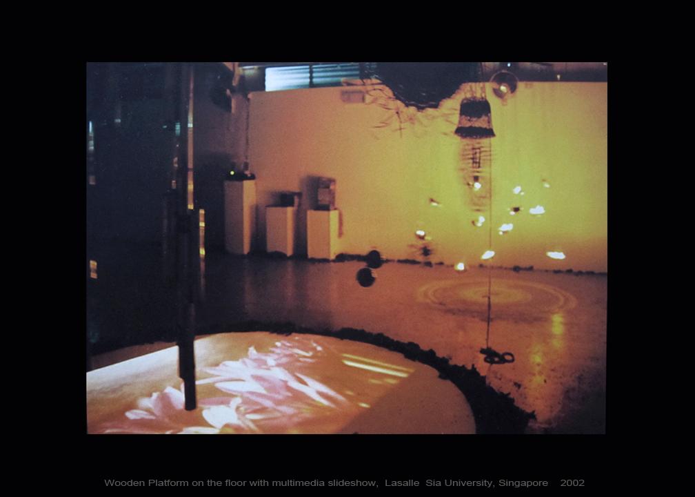 Krista-Nassi-Contemporary-14