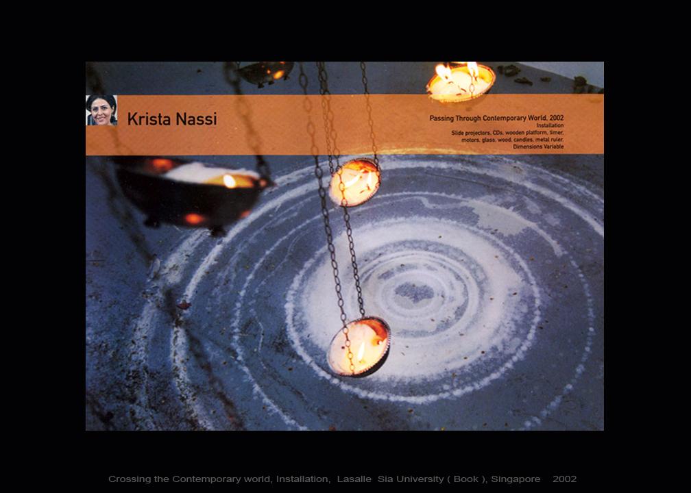 Krista-Nassi-Contemporary-20