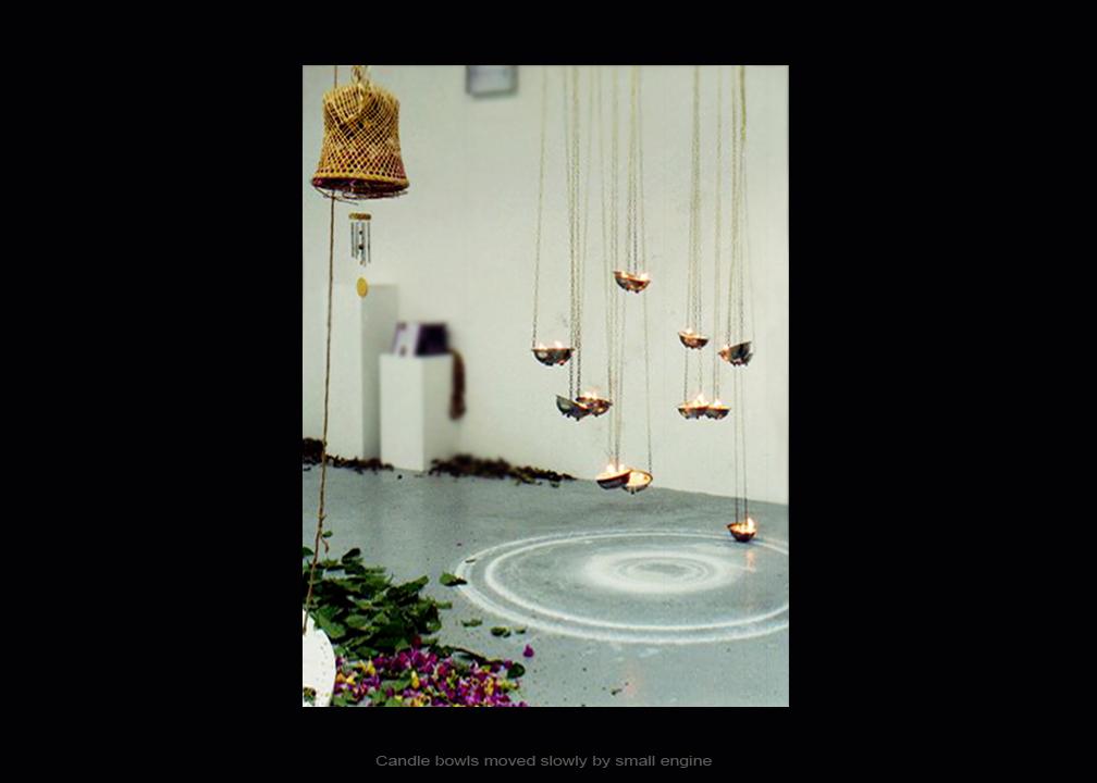 Krista-Nassi-Contemporary-4