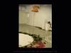 Krista-Nassi-Contemporary-11