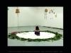 Krista-Nassi-Contemporary-8