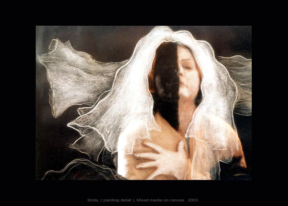 Krista-Nassi-Bride-11