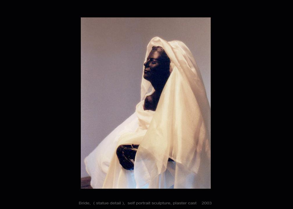 Krista-Nassi-Bride-15