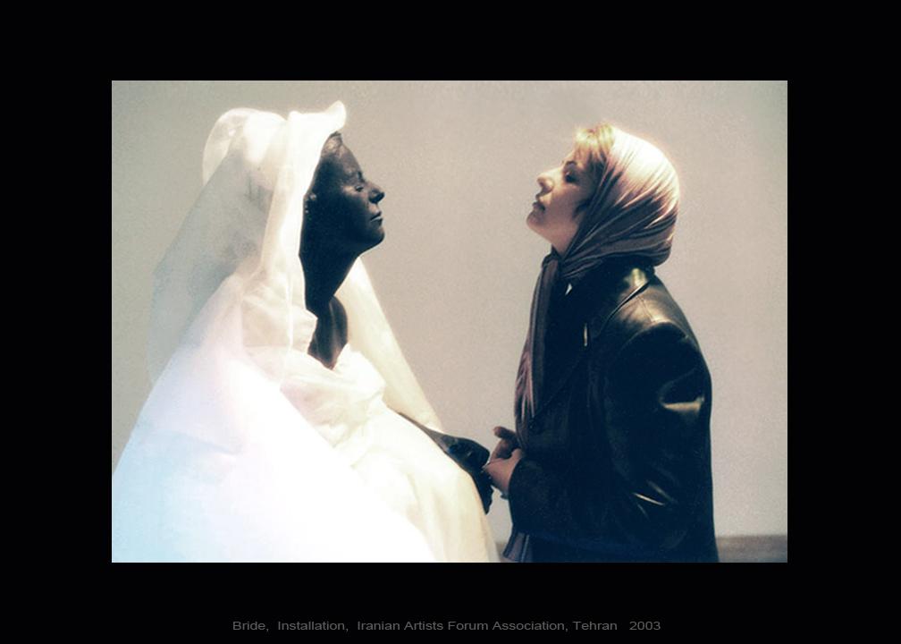 Krista-Nassi-Bride-16