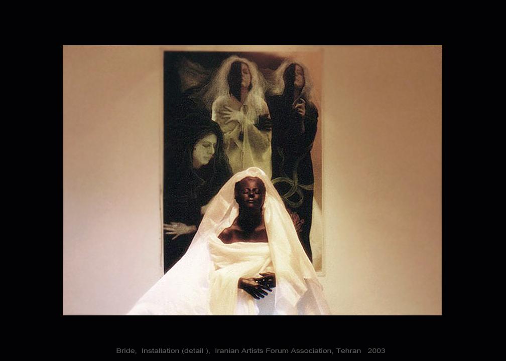 Krista-Nassi-Bride-2