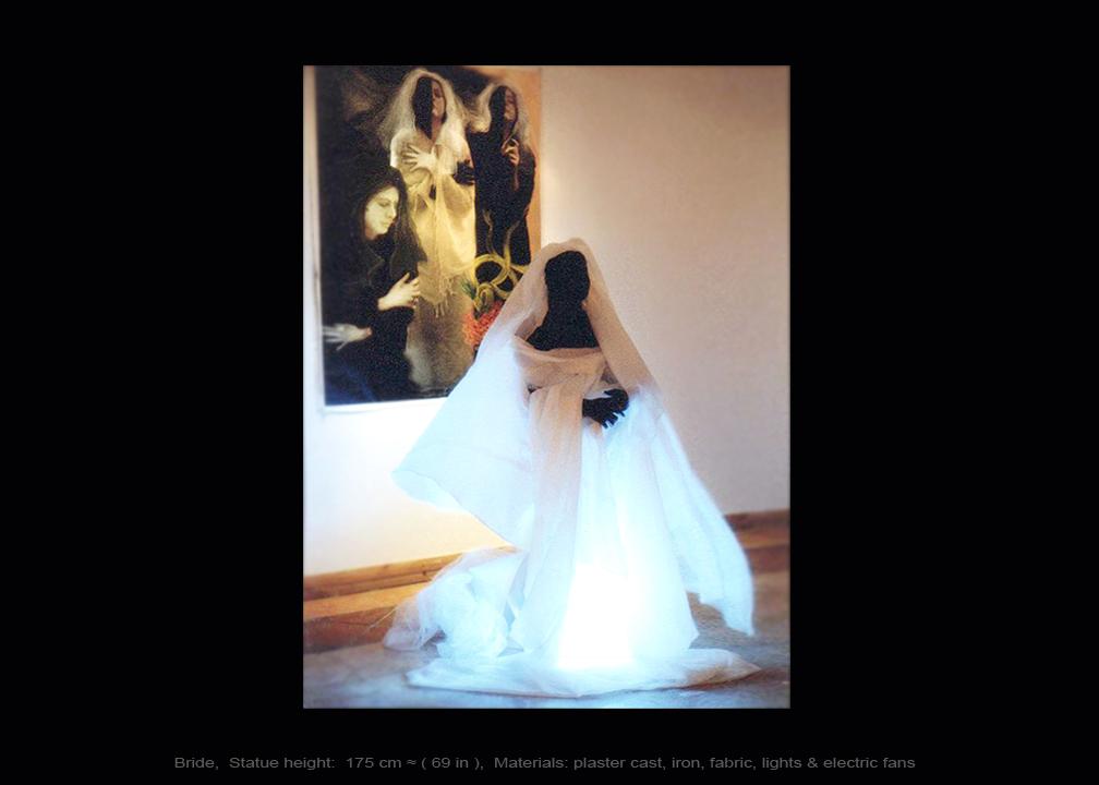 Krista-Nassi-Bride-8