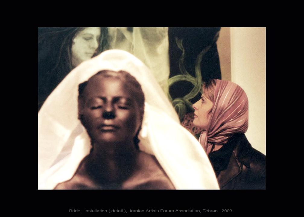 Krista-Nassi-Bride-9
