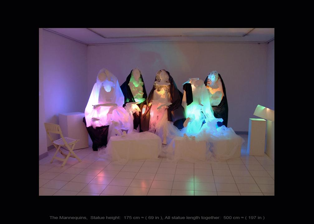 Krista-Nassi-Mannequins-12