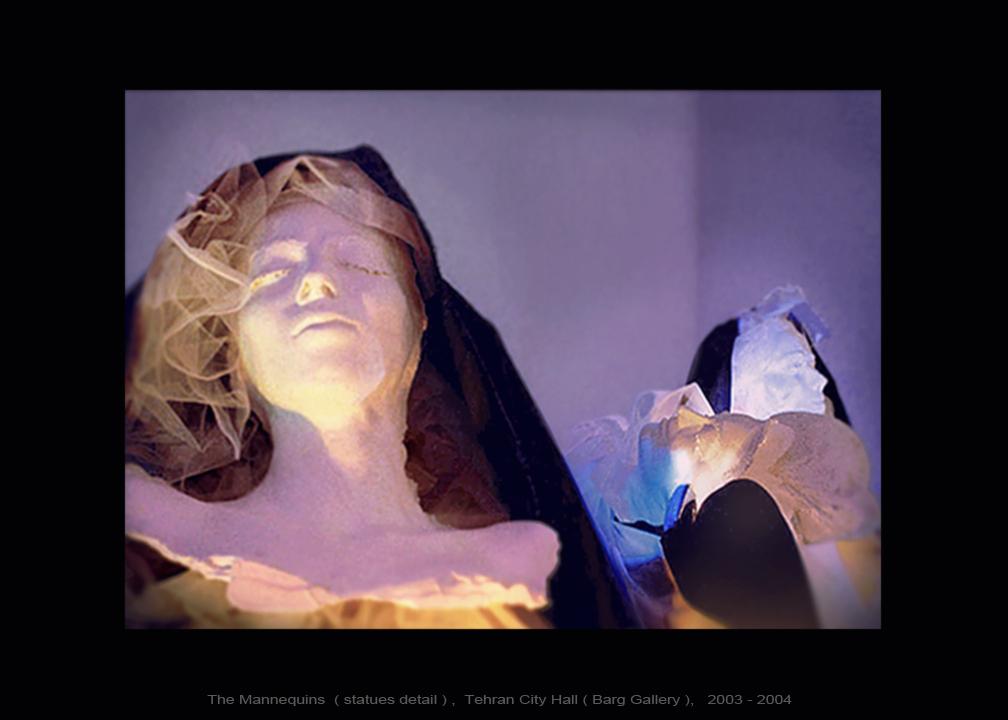 Krista-Nassi-Mannequins-4