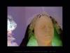 Krista-Nassi-Mannequins-3
