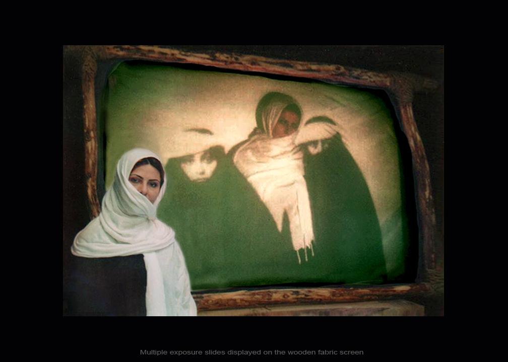 Krista-Nassi-Old Tehran-13