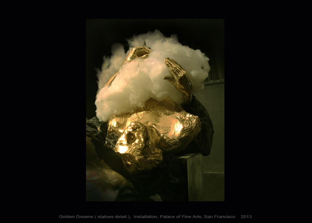 Krista-Nassi-Golden Dreams-12
