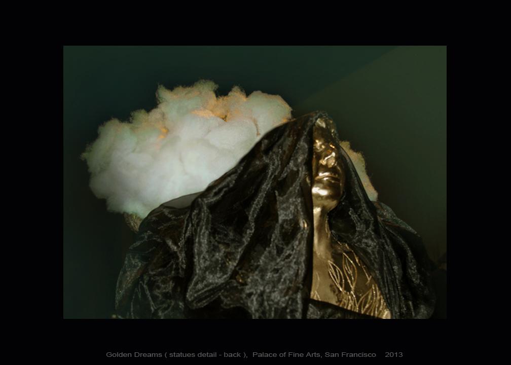 Krista-Nassi-Golden Dreams-13