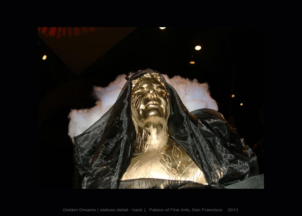 Krista-Nassi-Golden Dreams-14