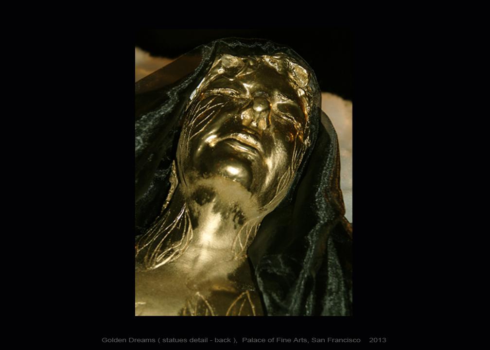Krista-Nassi-Golden Dreams-15