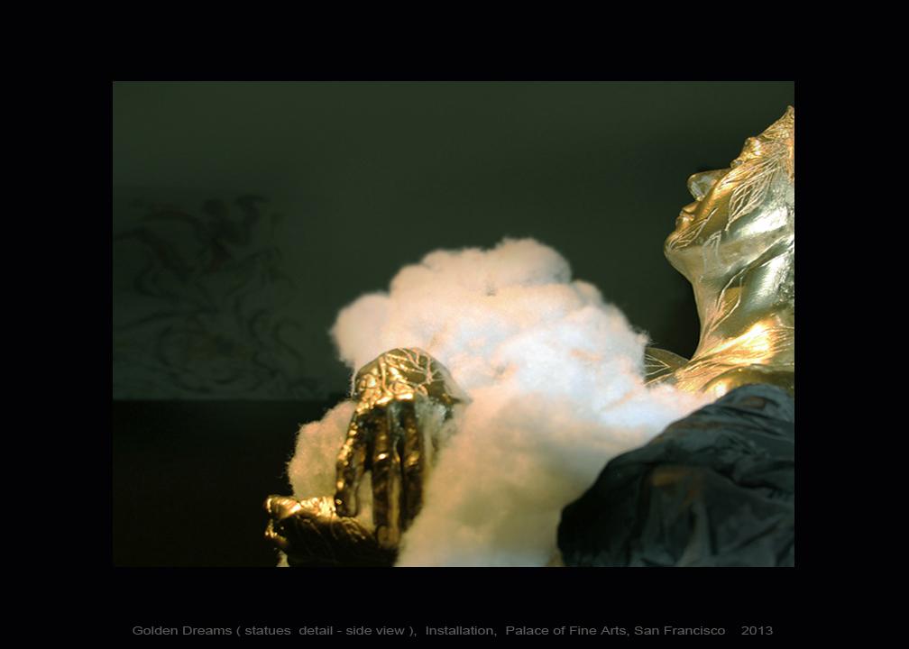 Krista-Nassi-Golden Dreams-16