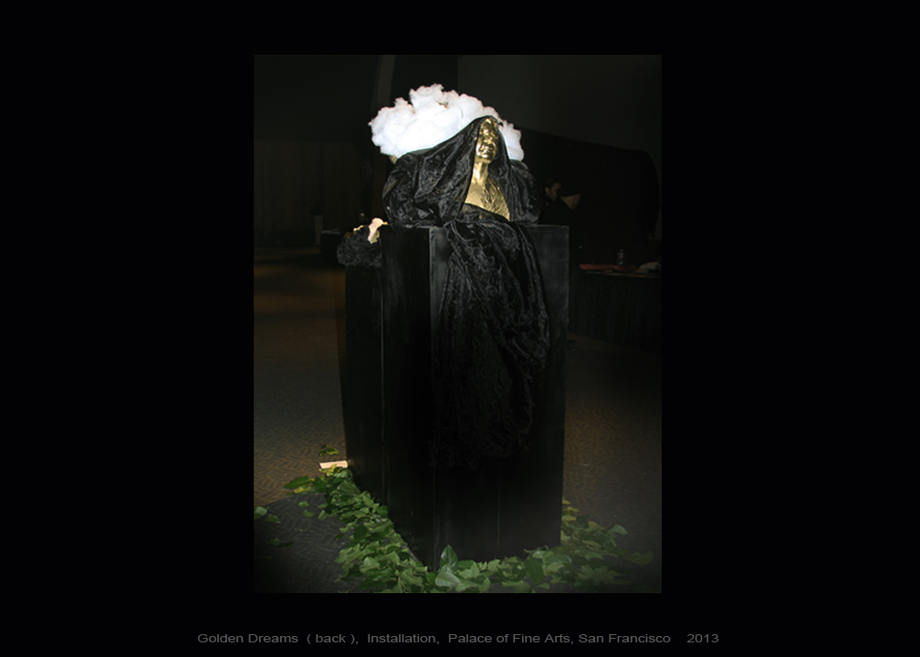 Krista-Nassi-Golden Dreams-17