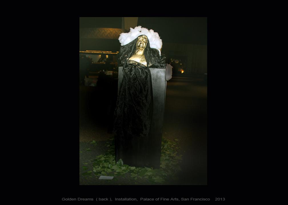 Krista-Nassi-Golden Dreams-18