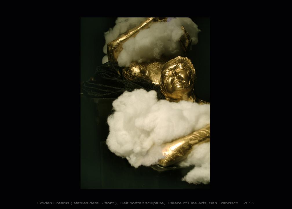 Krista-Nassi-Golden Dreams-4