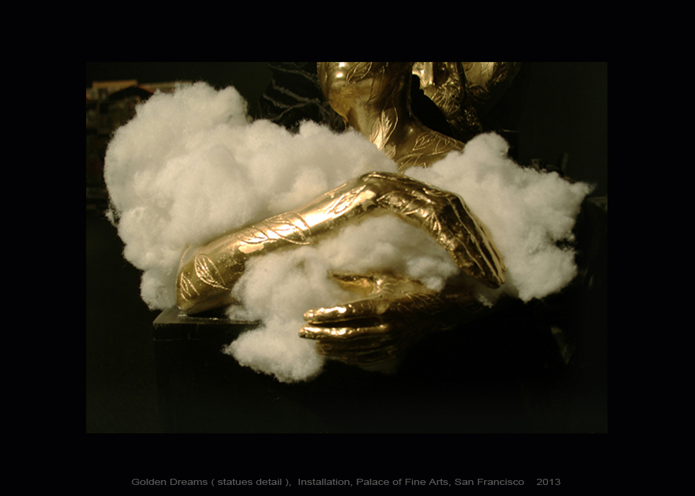 Krista-Nassi-Golden Dreams-5