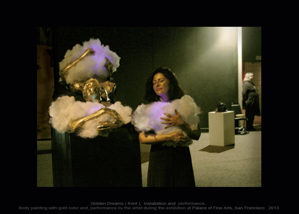 Krista-Nassi-Golden Dreams-6