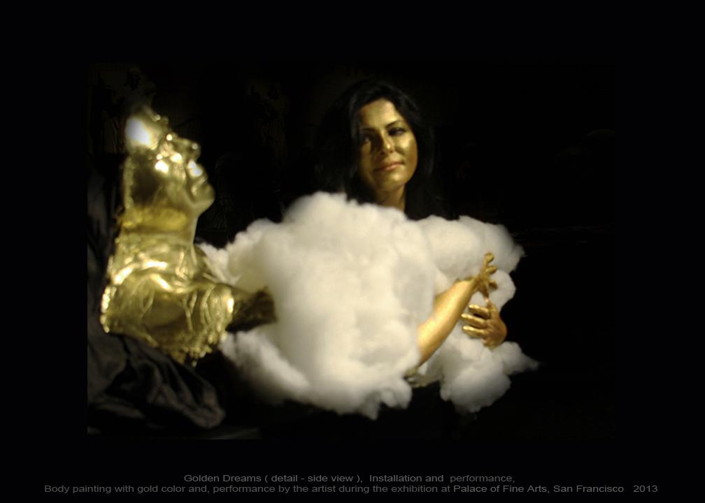 Krista-Nassi-Golden Dreams-7