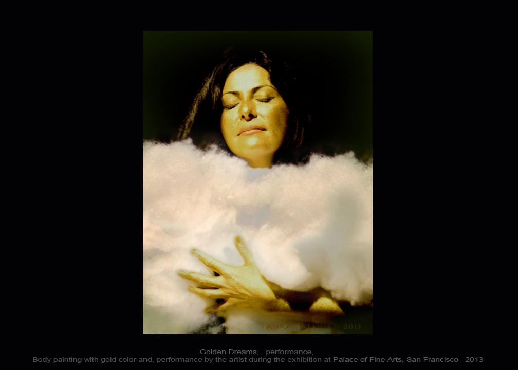 Krista-Nassi-Golden Dreams-8
