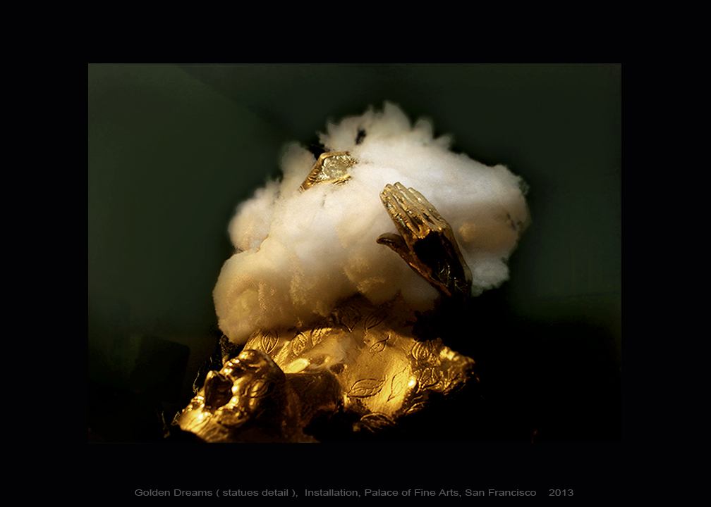 Krista-Nassi-Golden Dreams-9