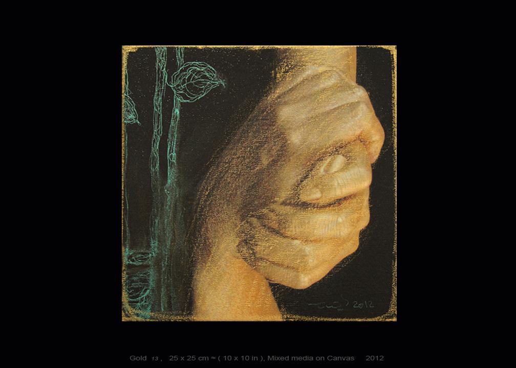 Krista-Nassi- Gold-13