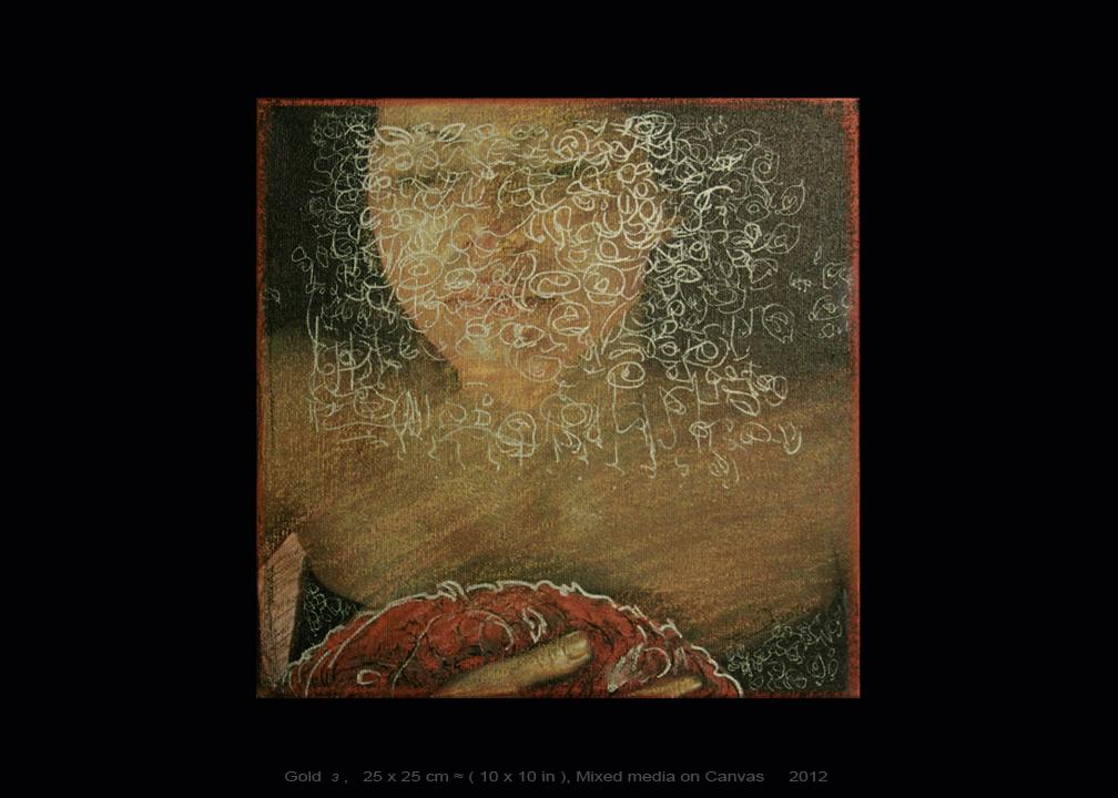 Krista-Nassi- Gold-3