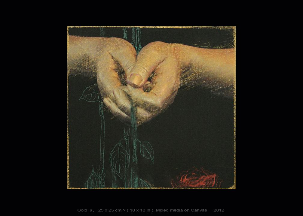 Krista-Nassi- Gold-9
