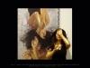 Krista-Nassi- Gold-performance-1