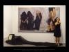 Krista-Nassi- Gold-performance-2