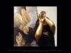 Krista-Nassi- Gold-performance-3