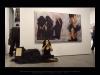 Krista-Nassi- Gold-performance-4
