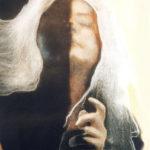 Krista Nassi - Gallery 8