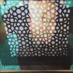 Krista Nassi - Gallery 12