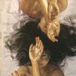 Krista Nassi - Gallery 3